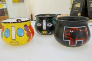 threecups